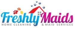 Dubai Maid Services